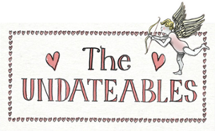undateables TV